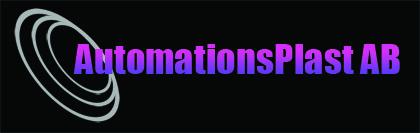 LOGOS_Automationsplasst_Webb3